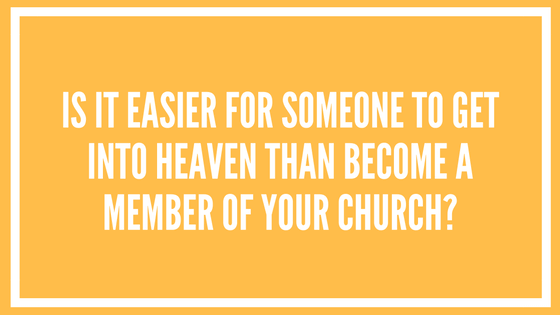6-secrets-to-church-growthquote1